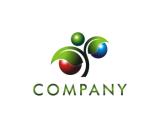 http://www.logocontest.com/public/logoimage/13600478959.png