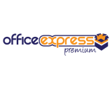 http://www.logocontest.com/public/logoimage/1361312835OfficeExpressPremium03.png