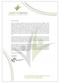 http://www.logocontest.com/public/logoimage/1362516370jvc2a.png