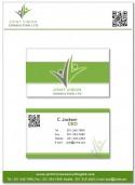 http://www.logocontest.com/public/logoimage/1362543351vision-5.jpg