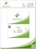 http://www.logocontest.com/public/logoimage/1362545049vision-6.jpg