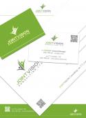 http://www.logocontest.com/public/logoimage/1362579439layout_jobs_stationery.png