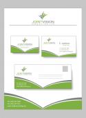 http://www.logocontest.com/public/logoimage/1362612709JV1.png