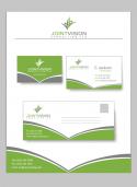 http://www.logocontest.com/public/logoimage/1362612724JV2.png