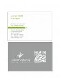 http://www.logocontest.com/public/logoimage/1362681296jvc12aa.png
