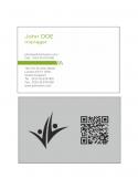 http://www.logocontest.com/public/logoimage/1362748309jvc12QRNEW.png