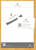 http://www.logocontest.com/public/logoimage/1362767068layout_jobs_stationery_grey.png