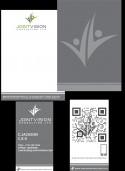 http://www.logocontest.com/public/logoimage/1362827262QRCODE.jpg