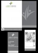 http://www.logocontest.com/public/logoimage/13629111544.jpg