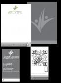 http://www.logocontest.com/public/logoimage/1362911198up1.jpg