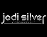 http://www.logocontest.com/public/logoimage/1362956095JodiSilver04.png