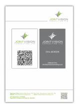 http://www.logocontest.com/public/logoimage/1363624648modifb.png