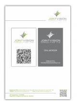 http://www.logocontest.com/public/logoimage/1363624709modif1.png