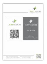http://www.logocontest.com/public/logoimage/1364135265jvcfinalgray.png