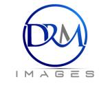 http://www.logocontest.com/public/logoimage/1365208718drm15.png