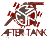 http://www.logocontest.com/public/logoimage/1365458228AfterTank21.png