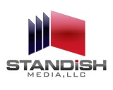 http://www.logocontest.com/public/logoimage/1365511808Standishd.jpg