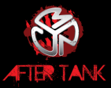 http://www.logocontest.com/public/logoimage/1365637068AfterTank66a.png