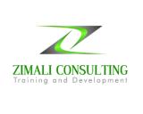 http://www.logocontest.com/public/logoimage/1365716955zimali4.png