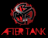 http://www.logocontest.com/public/logoimage/1365801253AfterTank95b.png