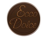 http://www.logocontest.com/public/logoimage/1365880888EccoDolce-IV03.jpg