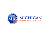 http://www.logocontest.com/public/logoimage/1366213153michigan24-a.png