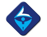 http://www.logocontest.com/public/logoimage/1366663815LH-IV03.jpg