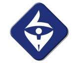 http://www.logocontest.com/public/logoimage/1366663834LH-IV04.jpg