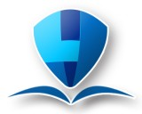 http://www.logocontest.com/public/logoimage/1366814180LH-IV05.jpg