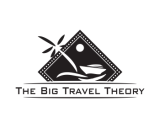 http://www.logocontest.com/public/logoimage/136725042053-The Big Travel Theory.png3.png