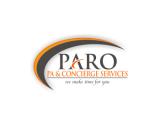 http://www.logocontest.com/public/logoimage/1367485858paro2.png