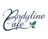http://www.logocontest.com/public/logoimage/1368120064BodyLineCafe-01-IV2013.jpg