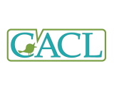 http://www.logocontest.com/public/logoimage/1368537127CACL22.png