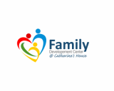 http://www.logocontest.com/public/logoimage/1368537178family3.png