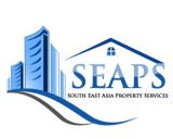 http://www.logocontest.com/public/logoimage/1368704626SEAPS-2_revised.jpg