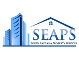 http://www.logocontest.com/public/logoimage/1368704836SEAPS-2_revised-2.jpg