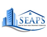 http://www.logocontest.com/public/logoimage/1368705249SEAPS-2_revised-3.jpg