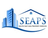 http://www.logocontest.com/public/logoimage/1368706441SEAPS-117_revised-1.jpg