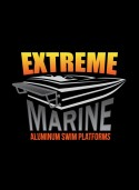 http://www.logocontest.com/public/logoimage/1368771292ExtremeMarine-Logo-1.jpg