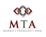 http://www.logocontest.com/public/logoimage/1369036115mta-14.jpg