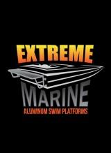 http://www.logocontest.com/public/logoimage/1369048705ExtremeMarine-Logo-3.jpg