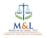 http://www.logocontest.com/public/logoimage/1369056650ml-2.jpg