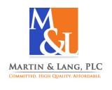 http://www.logocontest.com/public/logoimage/1369057345ml-5.jpg