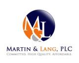 http://www.logocontest.com/public/logoimage/1369125131ml-7.jpg