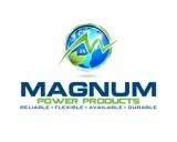 http://www.logocontest.com/public/logoimage/1369203372magnum1.jpg