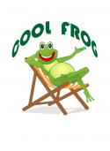 http://www.logocontest.com/public/logoimage/1369205363frog1_1.png
