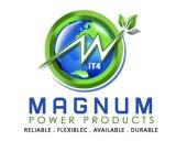 http://www.logocontest.com/public/logoimage/1369404319Magnum.jpg
