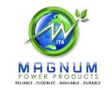 http://www.logocontest.com/public/logoimage/1369404518Magnum-2.jpg