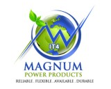http://www.logocontest.com/public/logoimage/1369466186Magnum-3.jpg
