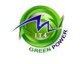http://www.logocontest.com/public/logoimage/1369583978Magnum-8.jpg